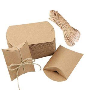 Caixas Carton Pequenas A Preço Reduzido Para Comprar On Line
