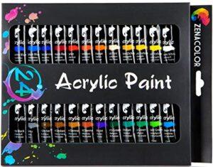 Aproveite O Preço De Pintura Acrilica Para Lienzos Ao Comprar Na Internet