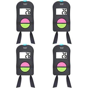 Contador Manual Digital As 9 Vendas Mais Populares Esta Semana Na Internet