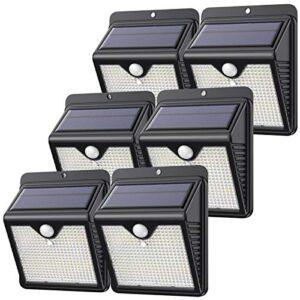 Melhores Preços Em Iluminação Exterior Solar. Compra 100 Segura . Frete Grátis