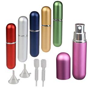 Você Está Procurando O Melhor Preço Para Comprar Atomizador Perfume Recargable 100ml Oferecer Aqui