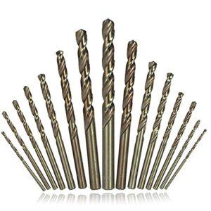 Brocas Metal Duro Opiniões E Comparação S Preço Aqui