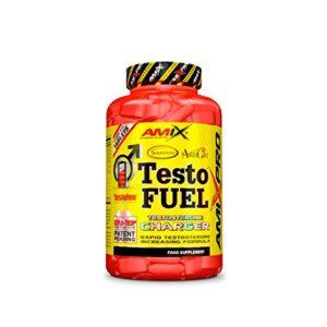 Melhor Preço Em Testosterone 250. Pagamento Seguro 100 . Frete Grátis