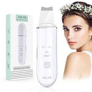 Maquina De Limpieza Facial Profesional As 7 Vendas Mais Populares Esta Semana Na Internet