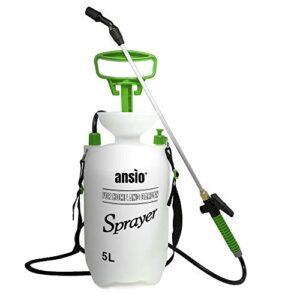 Você Está Procurando O Melhor Preço Para Comprar Pulverizador Agua 5 Litros Oferecer Aqui