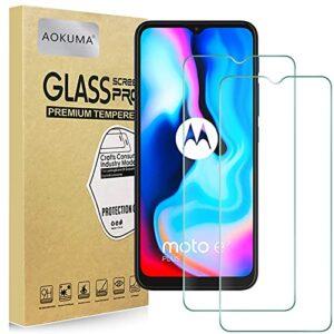 Motorola E7 Plus Cristal Templado Aproveite A Oferta Aqui