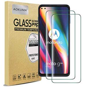 Motorola G 5g Plus Protector Pantalla O Melhor Para Comprar Na Internet Facilmente
