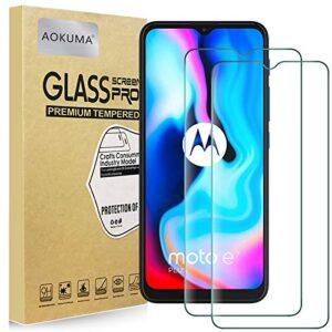 Motorola E7 Plus Cristal A Preço Reduzido Para Comprar On Line