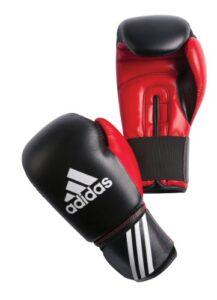 Luvas Boxe Adidas Ver Opiniões Antes De Comprar
