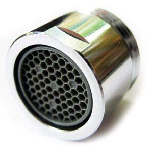 Atomizador Grifo 18mm As 9 Vendas Mais Populares Esta Semana Na Internet