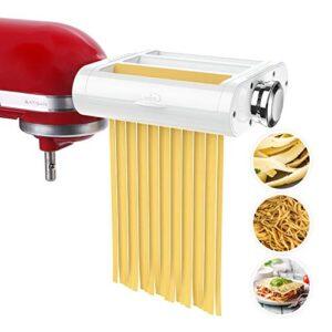Kitchenaid Pasta Press O Melhor Para Comprar Na Internet Facilmente
