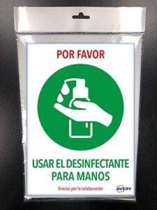 Aproveite O Preço De Desinfectante Uv Covid Ao Comprar Na Internet
