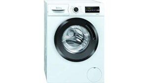 Lavadora Balay 3ts972b 7kg O Melhor Para Comprar Online Facilmente