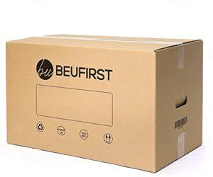 Caixas De Papel Transporte O Melhor Para Comprar Na Internet Facilmente