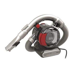 Aspirador Coche Black Decker Con Cable Opiniões E Comparação S Preço S Aqui
