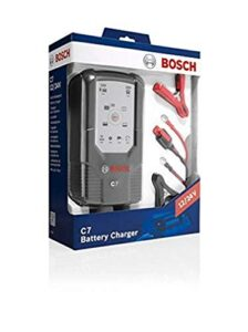 Você Está Procurando O Melhor Preço Para Comprar Cargador Baterias Coche Bosch C7 Oferecer Aqui