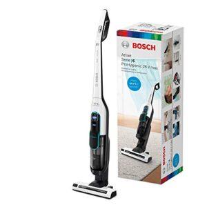 Aspiradora Sin Cable Bosch Potente Aproveite A Oferta Aqui