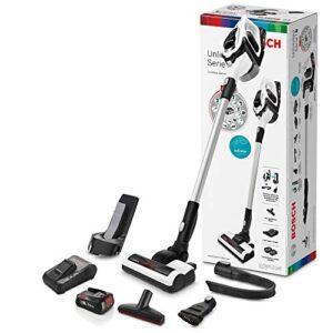 Aproveite O Preço De Aspiradora Sin Cable Bosch Serie 8 Ao Comprar Na Internet