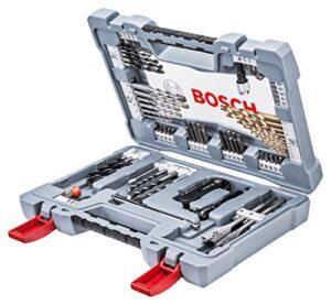 Melhores Preços Em Brocas Bosch Profesional. Compra 100 Segura . Frete Grátis