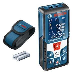 Medidor Laser Bosch Melhores Ofertas Para Comprar On Line