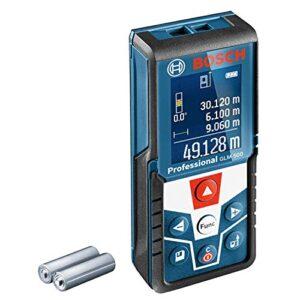 Medidor Laser Bosch Profesional Opiniões E Comparação Preço S Aqui