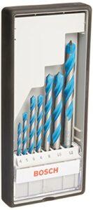 Aproveite O Preço De Brocas Bosch Profesional Azulejos Ao Comprar Online
