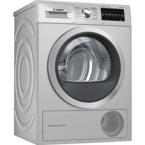 Aproveite O Preço De Lavadora Secadora Bosch Inox Ao Comprar Online