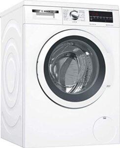 Deseja Comprar Lavadora Secadora Bosch 8kg Veja Ofertas Aqui