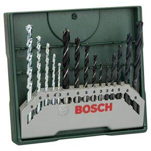 Você Está Procurando O Melhor Preço Para Comprar Brocas Bosch Piedra Oferecer Aqui