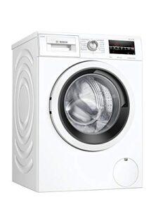 Lavadora Secadora Bosch Serie 6 Ler Opiniões Antes De Comprar