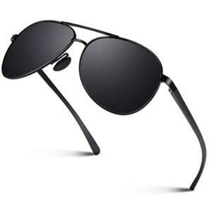 Óculos De Sol Polarizados Homem O Melhor Para Comprar Na Internet Facilmente