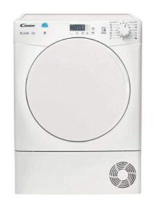 Lavadora Secadora Lg 10kg Em Oferta Hoje Para Comprar On Line