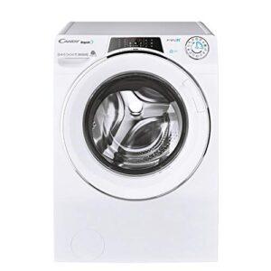 Deseja Comprar Lavadora Secadora Lg 9kg Confira Ofertas Aqui