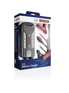 Você Está Procurando O Melhor Preço Para Comprar Cargador Baterias Coche Bosch C3 Oferecer Aqui