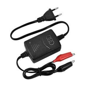 Você Está Procurando O Melhor Preço Para Comprar Cargador Bateria 12v 7ah Coche Electrico Oferecer Aqui