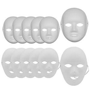 Deseja Comprar Máscaras Blancas Carnaval Veja Ofertas Aqui