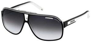 Óculos De Sol Hombre Carrera As 10 Vendas Mais Populares Esta Semana Na Internet