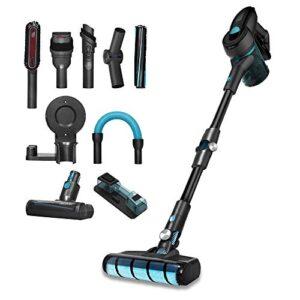 Deseja Comprar Aspiradora Sin Cable Cecotec 700 Ultimate Confira Nossas Ofertas