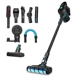 Aspiradora Sin Cable Cecotec 700 O Melhor Para Comprar Online Facilmente