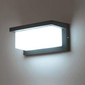 Iluminação Exterior Ip65 As 9 Vendas Mais Populares Este Mês Na Internet