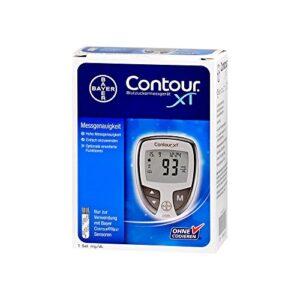 Medidor De Glucosa En Sangre Bayer O Melhor Para Comprar Online Facilmente