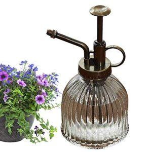 Aproveite O Preço De Pulverizador Plantas Vintage Ao Comprar Na Internet