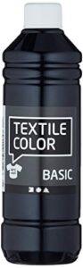 Pintura Textil Negra Opiniões E Comparação Preço S Aqui