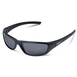 Óculos De Sol Polaroid Crianças Opiniões E Comparação S Preço S Aqui