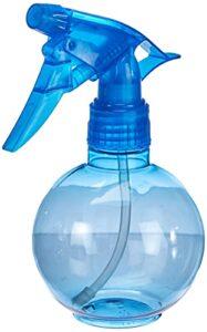 Pulverizador Agua Pequeño Ler Opiniões Antes De Comprar