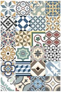 Deseja Comprar Pavimentos Ceramicos Baños Confira Nossas Ofertas