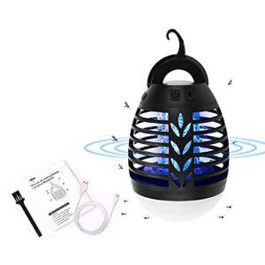 Repelente Mosquitos Camping Opiniões E Comparação Preço S Aqui