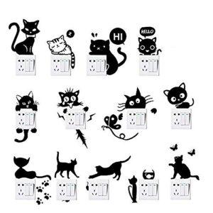 Aproveite O Desconto De Paredes Decorativas Gatos Ao Comprar Online