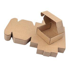 Deseja Comprar Caixas De Envio Pequenas Confira Nossas Ofertas