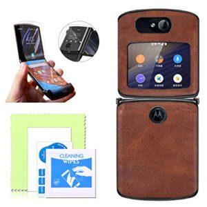 Deseja Comprar Motorola Razr 5g Cargador Veja Nossas Ofertas